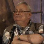 Andrzej Sapkowski na pierwszym miejscu listy najpopularniejszych pisarzy Amazona. Wyprzedził Rowling, Koontza i Kinga