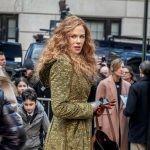 """Nicole Kidman i Hugh Grant w zwiastunie miniserialu """"Od nowa"""" nakręconego na podstawie książki """"Nie chciałaś wiedzieć"""" Jean Hanff Korelitz"""