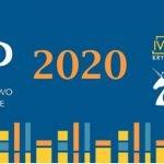 Najgorętsze zapowiedzi Grupy Wydawnictwa Poznańskiego na 2020 rok