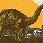10 książek i komiksów o dinozaurach, które warto poznać