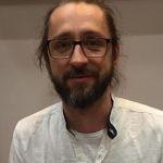 Kłuć pod żebrami to jedno z zadań sztuki, także komiksowej ? wywiad z Michałem Śledzińskim