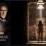 """""""W labiryncie"""" ? nowa książka Donato Carrisiego w księgarniach od 26 lutego, tuż przed premierą ekranizacji"""