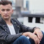Poruszam tematy osobiste – wywiad z Jakubem Małeckim