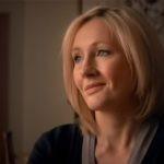 Ogłoszono tytuł i datę światowej premiery piątej powieści o Cormoranie Strike'u autorstwa J.K. Rowling