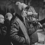 """Ruszyły zdjęcia do filmowej adaptacji """"Innych ludzi"""" Doroty Masłowskiej"""