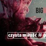 Big Book Festival po raz ósmy w Warszawie! Ogłoszono hasło i lokalizację tegorocznej edycji
