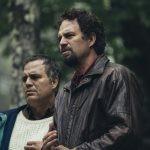 """""""To wiem na pewno"""" ? premiera miniserialu HBO na podstawie powieści Wally'ego Lamba już 28 kwietnia. Wcześniej do księgarń trafi wznowienie książki"""