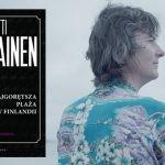 """Wybuchowa mieszanka thrillera i czarnej komedii. Przeczytaj fragment """"Najgorętszej plaży w Finlandii"""" Anttiego Tuomainena"""