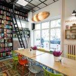 Jak małe instytucje kultury mogą sobie radzić w czasie kwarantanny? Big Book Cafe wspiera czytelnictwo na inne sposoby