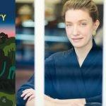 """Jeden z najciekawszych debiutów ostatnich miesięcy. Przeczytaj fragment książki """"Żywopłoty"""" Marii Karpińskiej"""