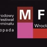 Międzynarodowy Festiwal Kryminału przełożony na jesień. Zmiana terminu prac związanych z przyznaniem Nagrody Wielkiego Kalibru