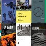 Poznaliśmy nominowanych do 11. edycji Nagrody im. Ryszarda Kapuścińskiego za Reportaż Literacki