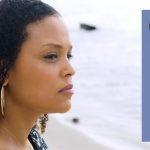 """Premiera wyróżnionej National Book Award powieści """"Zbieranie kości"""" Jesmyn Ward! Przeczytaj fragment książki"""