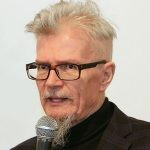 Zmarł kontrowersyjny rosyjski pisarz Eduard Limonow