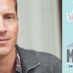 """Najważniejsza jest uczciwość ? wywiad z Andrew Seanem Greerem, autorem powieści """"Marny"""""""