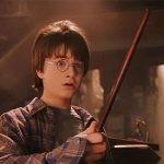 Minęło 20 lat od debiutu Harry'ego Pottera w Polsce