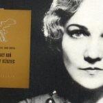 Katherine Anne Porter ? kronikarka pandemii grypy hiszpanki