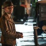 Nowy serial HBO opowie o początkach Perry'ego Masona, bohatera kryminałów Erle'a Stanleya Gardnera. Zobacz zwiastun