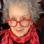 Margaret Atwood dzieli się refleksjami na temat życia w czasie epidemii