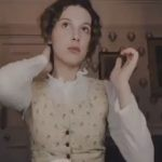Film na podstawie książki o Enoli Holmes ukaże się na Netfliksie. W głównej roli Millie Bobby Brown, Sherlocka Holmesa gra Henry Cavill