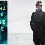 """Mroczna podróż w głąb ludzkiej pamięci – recenzja książki """"Czarne morze"""" Karoliny Macios"""