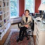 Filmowe adaptacje powieści Mary Higgins Clark w kwietniu na CBS Europa