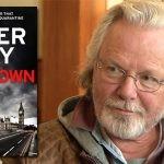 15 lat temu Peter May napisał kryminał osadzony w dotkniętym pandemią Londynie, ale nikt nie chciał go wydać. Teraz znalazł się chętny wydawca