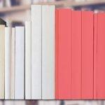 Wyniki badania czytelnictwa w Polsce za 2019 rok: niewielki wzrost okazjonalnych czytelników oraz tych, którzy czytają dużo