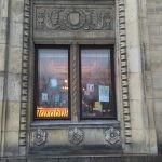 Warszawska księgarnio-kawiarnia Tarabuk obchodzi 15-lecie istnienia. Będą konkursy, rabaty i literackie rekomendacje