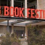 Tegoroczny Big Book Festival z nową datą i zmienioną formułą. Wszystkie wydarzenia będzie można również oglądać w sieci