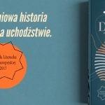 """Wielopokoleniowa historia o imigrantach w Stanach Zjednoczonych. Przeczytaj pierwszy rozdział powieści """"Dendryty"""" Kallii Papadaki"""