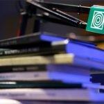 """""""Literackie witaminy"""" ? nowa audycja o książkach w radiowej Dwójce"""