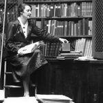 Dziś świętujemy Dzień Bibliotekarza i Bibliotek. W tym roku Ogólnopolski Tydzień Bibliotek odbywa się online