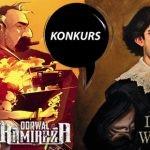 """Wygraj albumy komiksowe """"Indyjska włóczęga"""" i """"Dorwać Ramireza"""" od wydawnictwa Egmont [ZAKOŃCZONY]"""