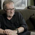 Jerzy Pilch nie żyje. Pisarz w sierpniu miał skończyć 68 lat