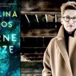 Kiedyś jednemu z moich autorów obiecałam, że nie napiszę kryminału – i tego się trzymam – wywiad z Karoliną Macios