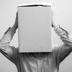 Skutki koronawirusa: ponad 83% podmiotów z branży księgarsko-wydawniczej musiało odłożyć zaplanowane premiery