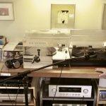 Haruki Murakami poprowadził specjalną audycję radiową na czas pandemii, dzieląc się pozytywnymi piosenkami na pocieszenie