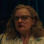 """Elisabeth Moss gra autorkę """"Nawiedzonego domu na wzgórzu"""". Zobacz zwiastun filmu """"Shirley"""""""