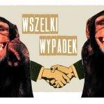 Nagroda im. Wisławy Szymborskiej nie zostanie w tym roku przyznana. Pieniądze przekazano na zapomogi dla pisarzy