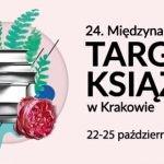 Międzynarodowe Targi Książki w Krakowie najprawdopodobniej odbędą się zgodnie z planem