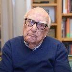Ukaże się pożegnalny tom serii z Montalbano. Andrea Camilleri napisał go wiele lat przed śmiercią