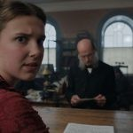 """Opiekunowie spuścizny Arthura Conana Doyle'a pozwali twórców """"Enoli Holmes"""" z tytułu naruszenia praw autorskich"""