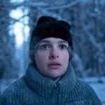 """""""Miasto niedźwiedzia"""" ? nowy szwedzki serial na podstawie powieści Fredrika Backmana zapowiedziany na jesień. Zobacz zwiastun"""