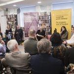 Termin wyboru laureatów Nagrody Miasta Gdańska Europejski Poeta Wolności przełożony na koniec lipca