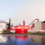 Czy koronawirus pokrzyżuje plany budowy w Holandii parku tematycznego inspirowanego fabryką czekolady Willy'ego Wonki?