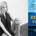 """Premiera thrillera psychologicznego """"Zdrada doskonała"""" Lauren North. Przeczytaj fragment książki"""