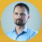 Laureaci 13. Nagrody Literackiej m.st. Warszawy: na pytania odpowiada Wojciech Mikołuszko