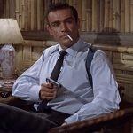 Czyżby zagadka adresu zamieszkania Jamesa Bonda została rozwiązana?
