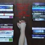 CeZik nagrał utwór składający się z tytułów książek. Zobacz teledysk